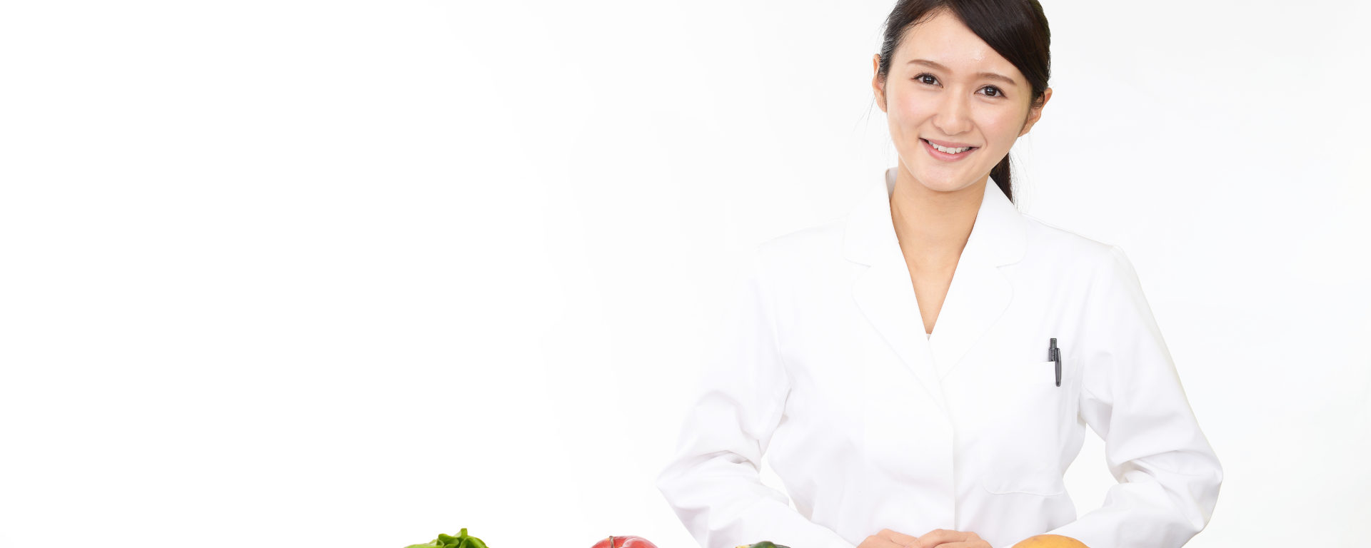 dietitians in Singapore