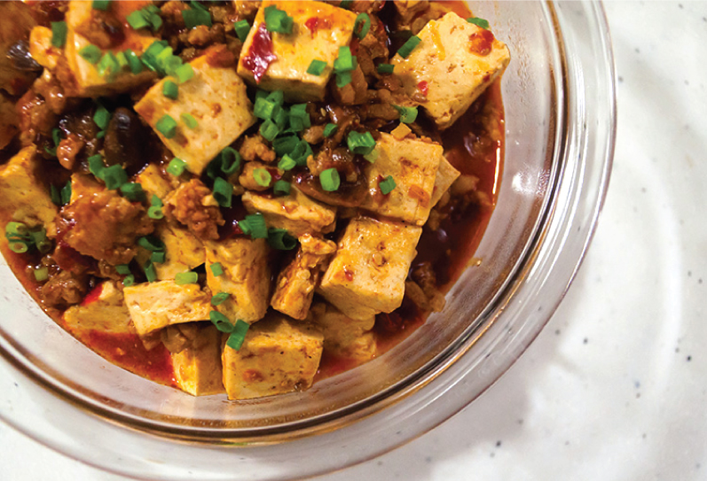 spicy-mapo-tofu