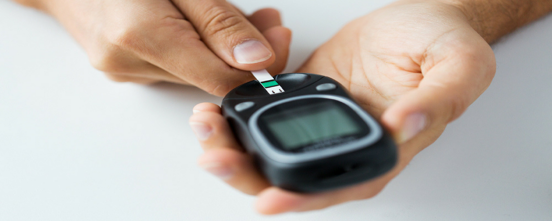 Diabetes in Singapore: A Perspective in Numbers