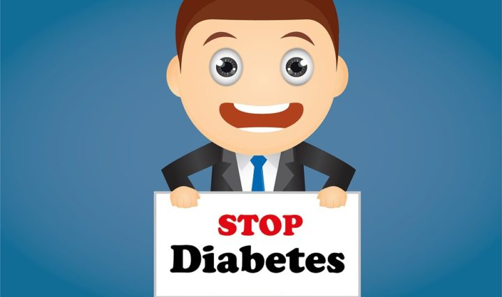 is type 2 diabetes reversible