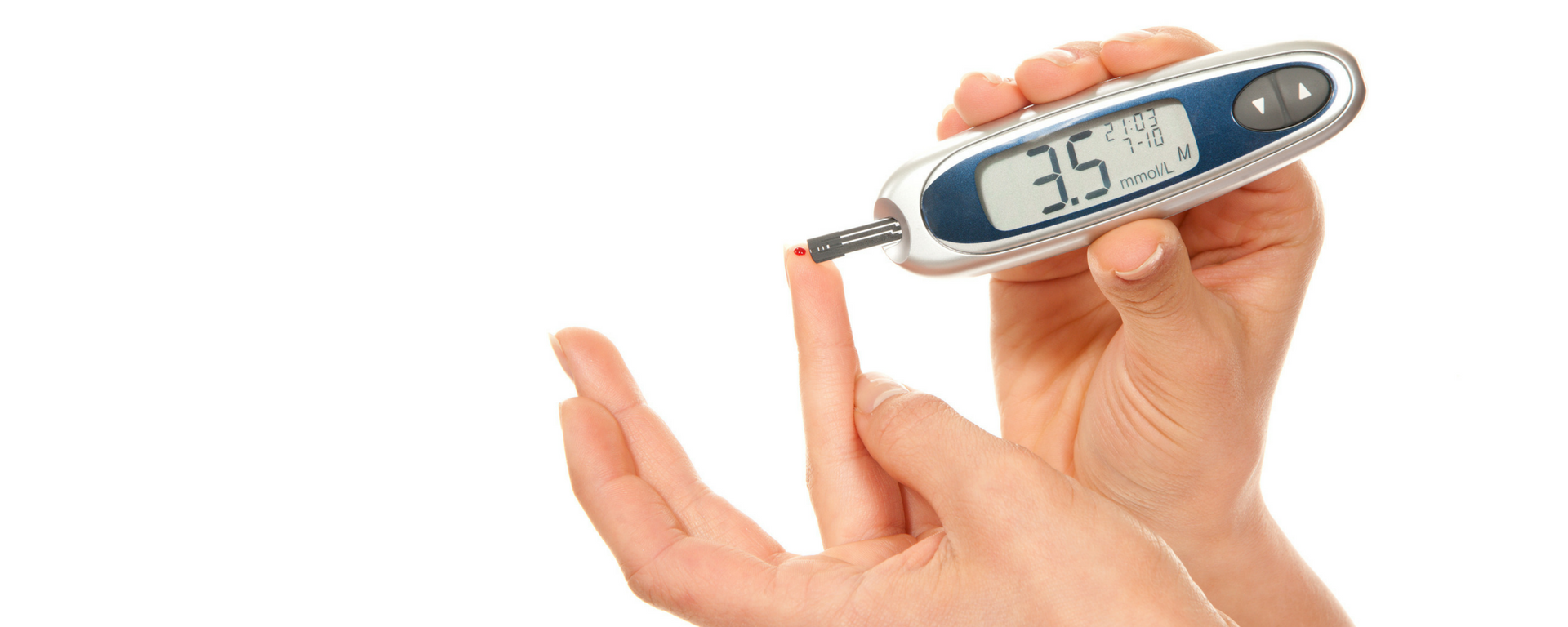 what is low blood sugar