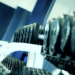resistance training and diabetes