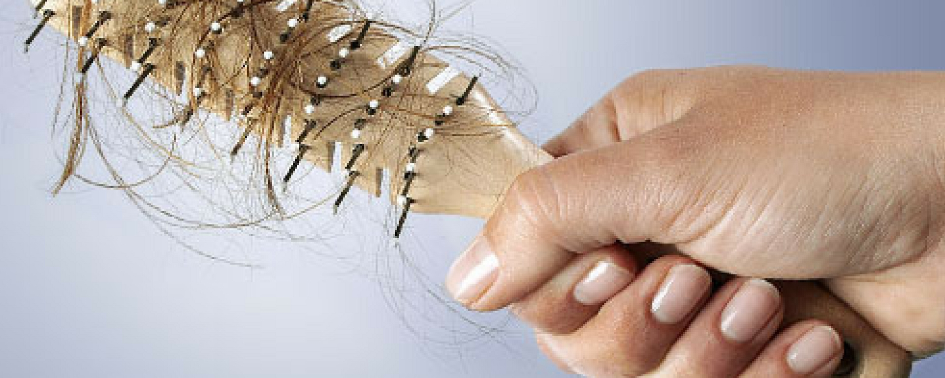 Diabetes Hair Loss: Why It Happens and What You Can Do