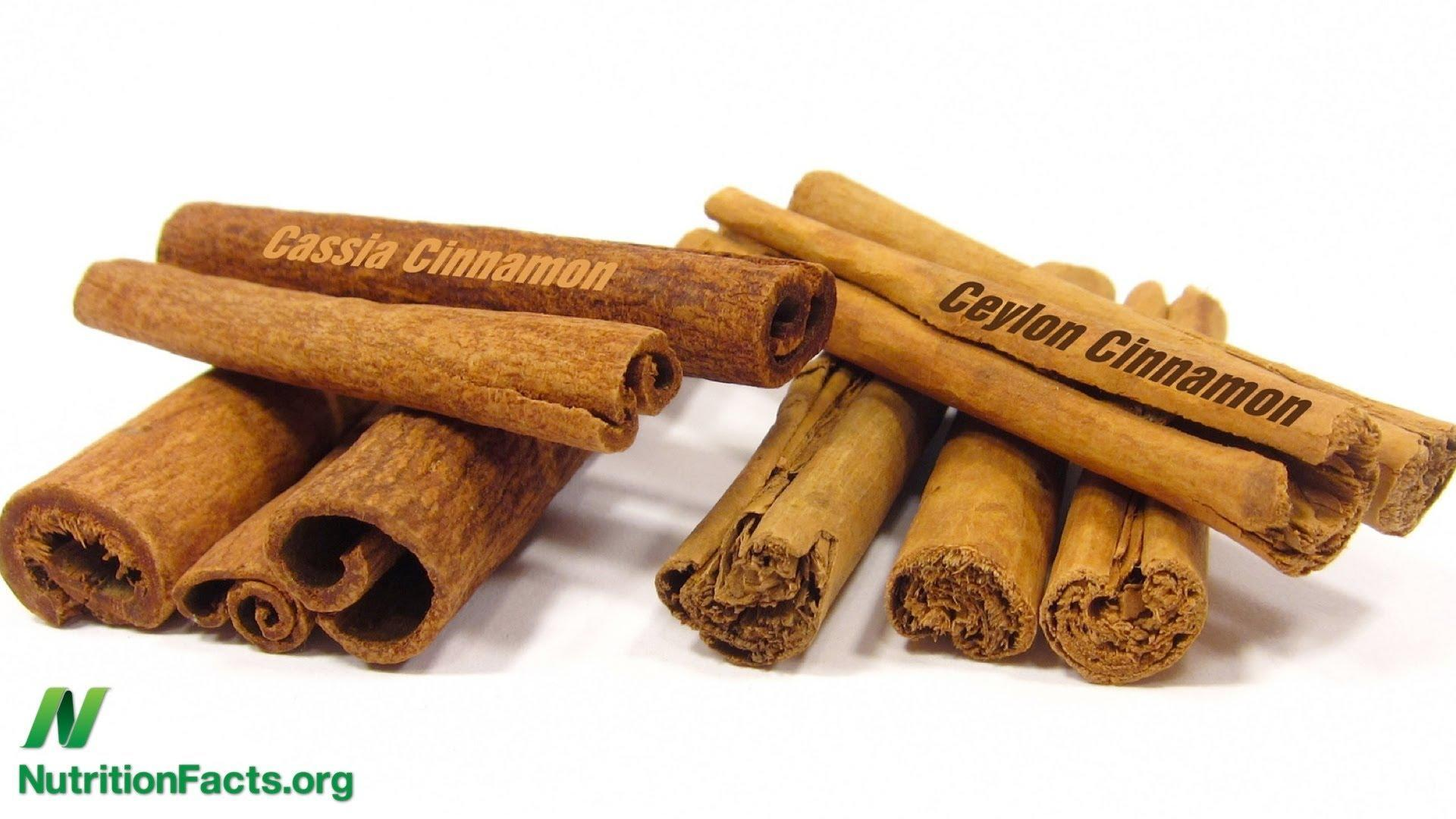 Cinnamon: A Spicy Solution for Diabetes Treatment? - GlycoLeap