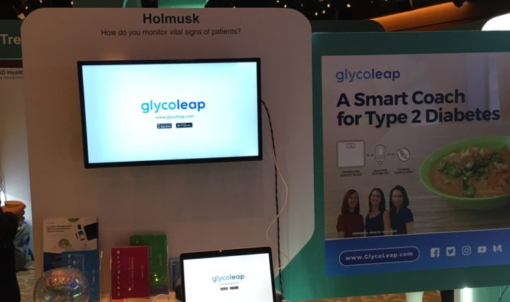 glycoleap-at-msd-asia-pacific-tech-innovation-summit-2016