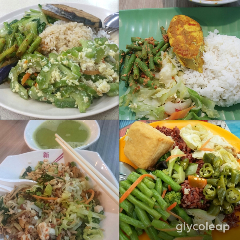 healthier-hawker-rice-meals