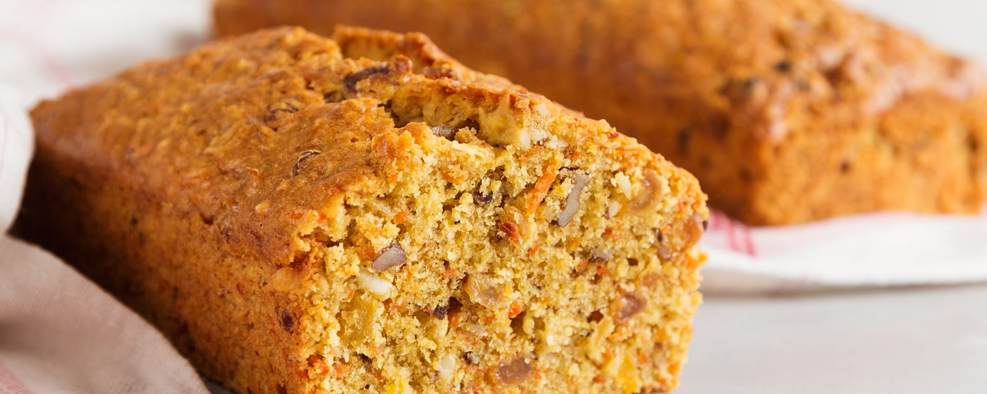 The Famous Sugar Free Carrot Cake Recipe Glycoleap Blog
