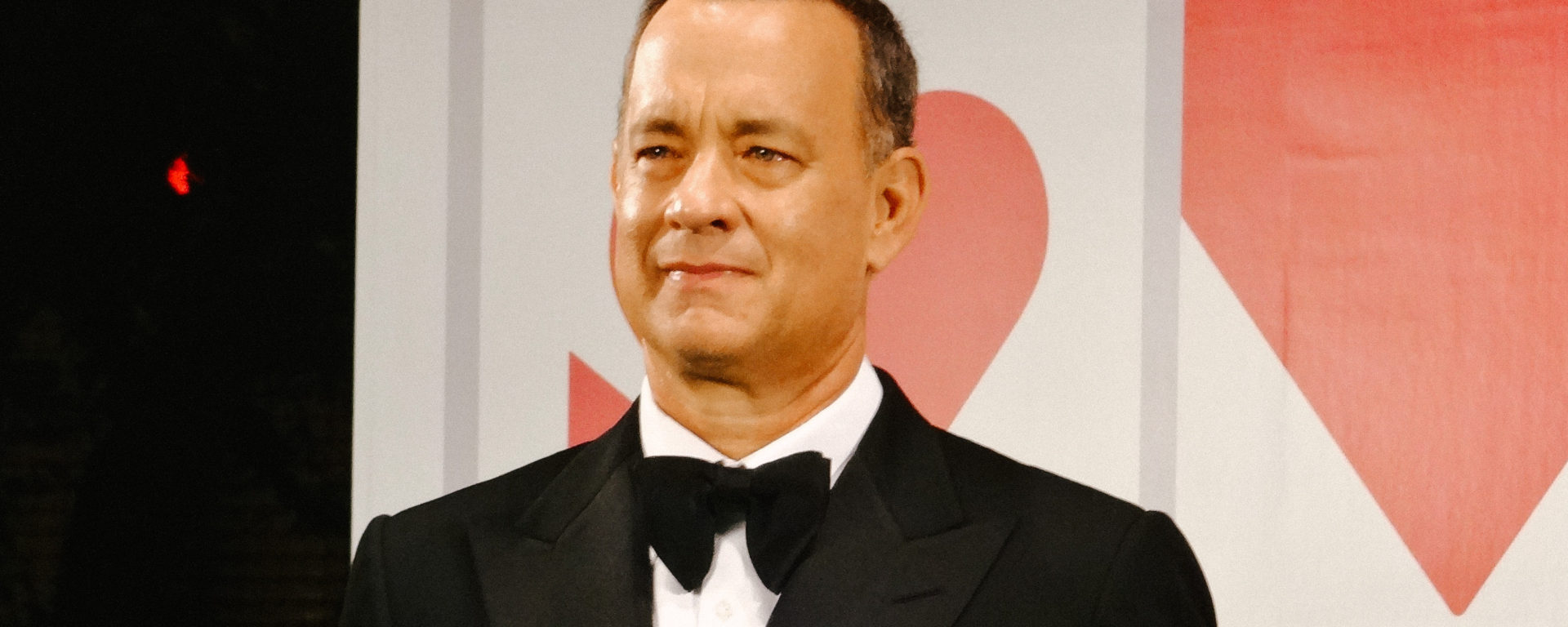 tom hanks diabetes symptoms in men