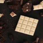 Chocolate for diabetics Feature Image
