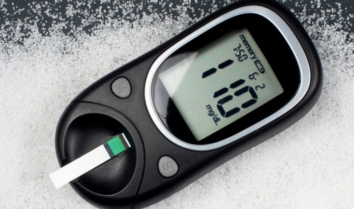 Diabetes in Malaysia Featured Image